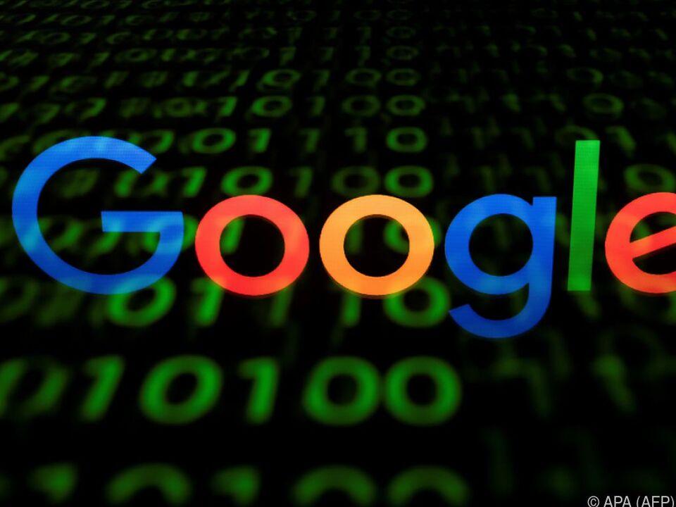 Google folgt Vorbild von Kurznachrichtendienst Twitter
