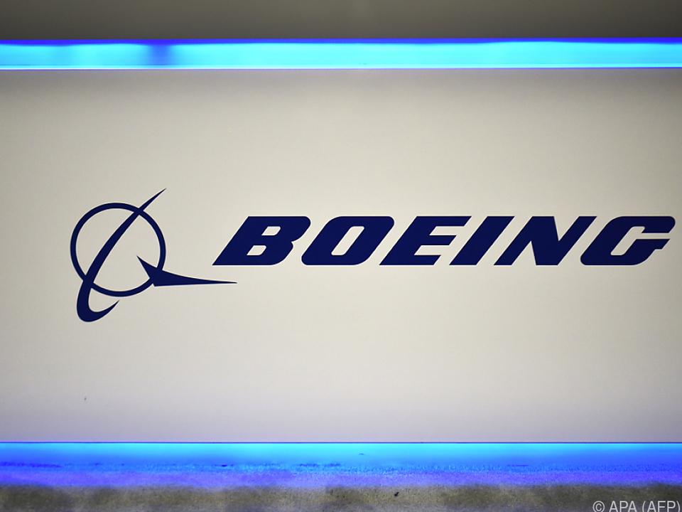 Gute Nachrichten für den US-Flugzeugbauer