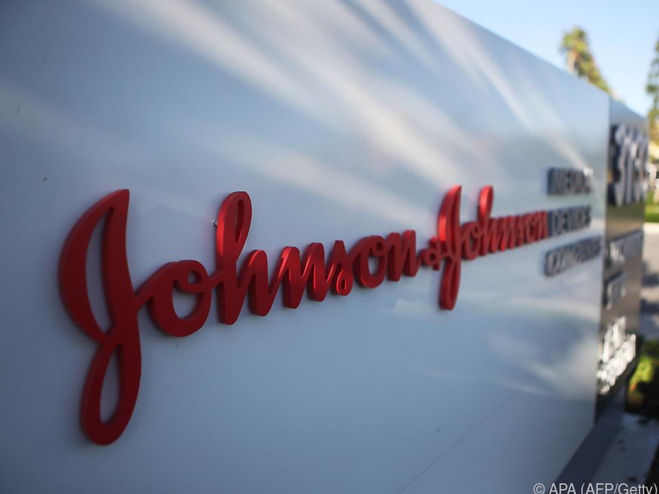 Johnson & Johnson: Scheiden-Implantate: Prozess-Niederlage für Pharmakonzern