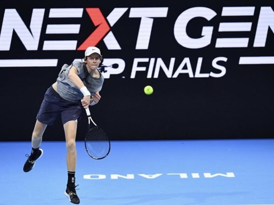Sinner_Jannik_B_ATP_Next_Gen_Finals_Milano_4_11_2019_Staples