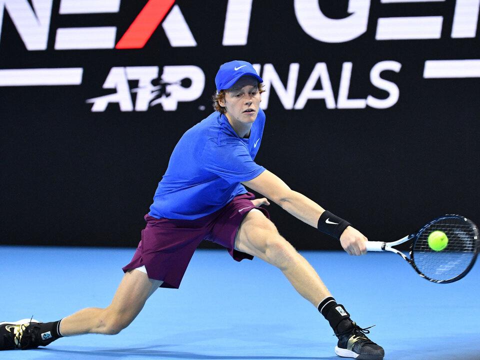 Sinner_Jannik_G_ATP_Next_Gen_Finals_Milano_6_11_2019