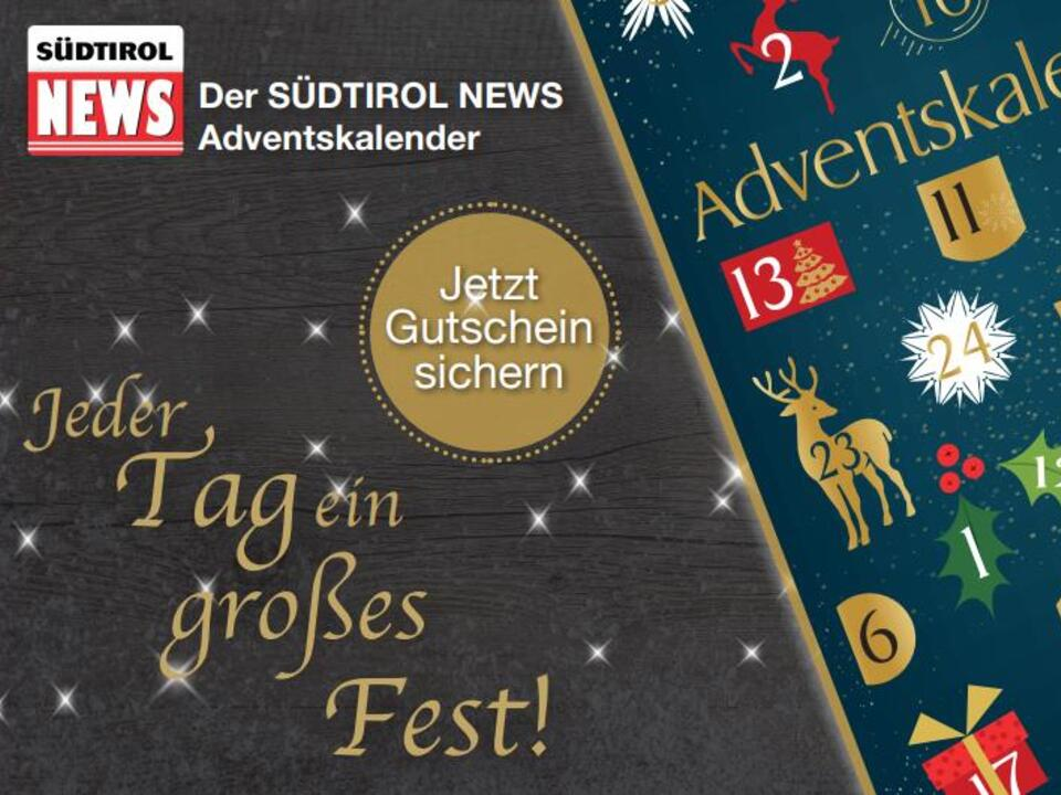 stnews-Advent
