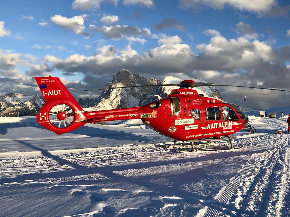 Winter aiut-alpin-dolomites--0808-2019-01-29