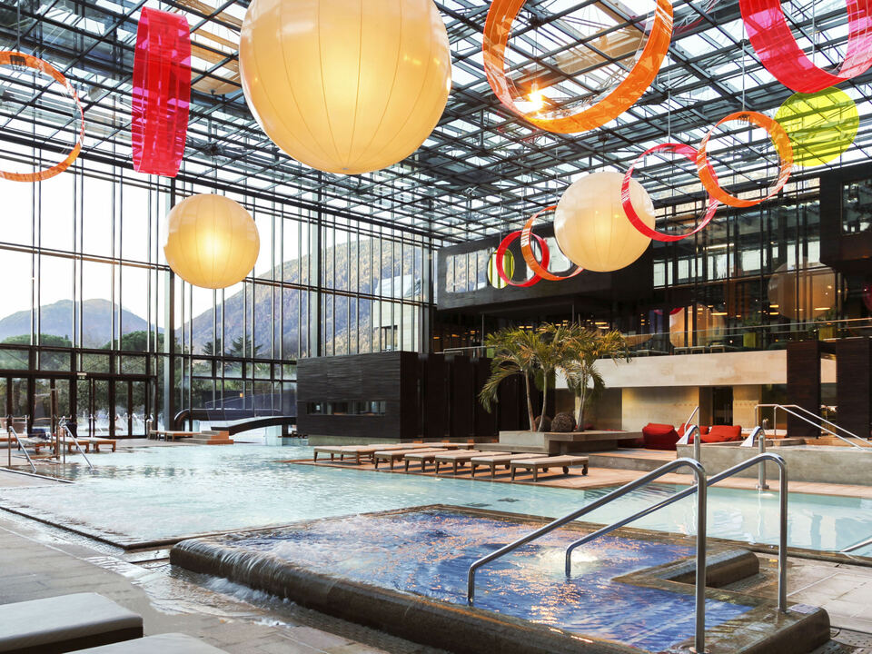 Therme Badehalle by  (1)