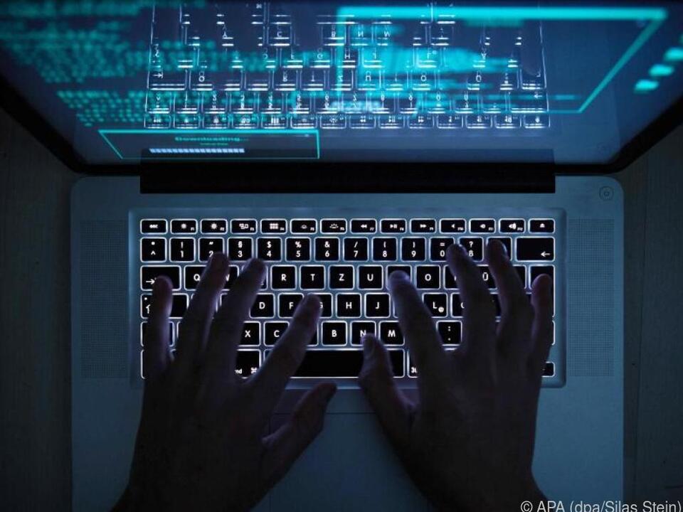Eins für alles ist das falsche Motto - es erleichtert Hackern die Arbeit