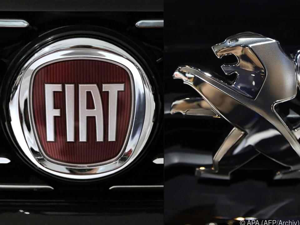 Fiat Chrysler bekommt Ärger vom italienischen Fiskus