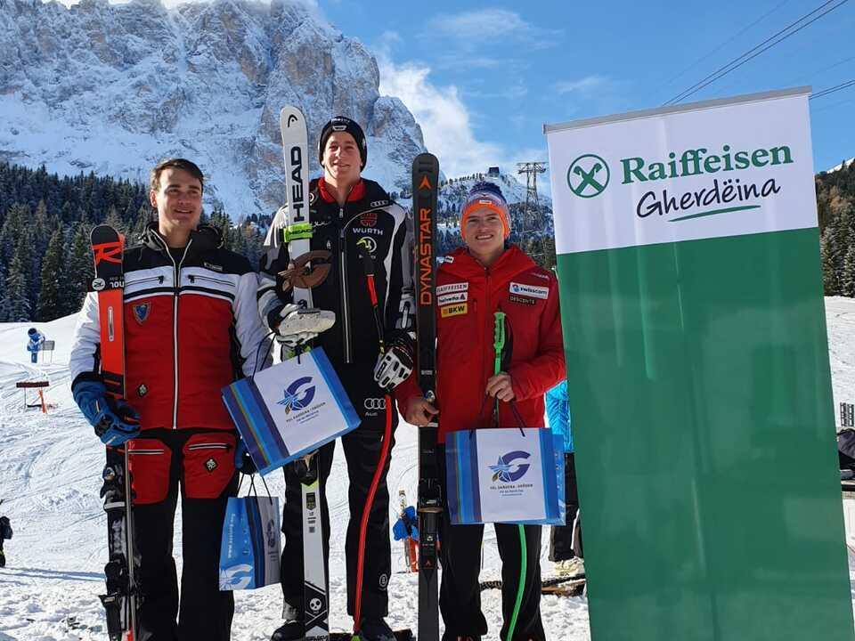 Gatto_Jocher_Mettler_Raiffeisen_FIS_Challenge_Val_Gardena-Groeden_02_12_2019