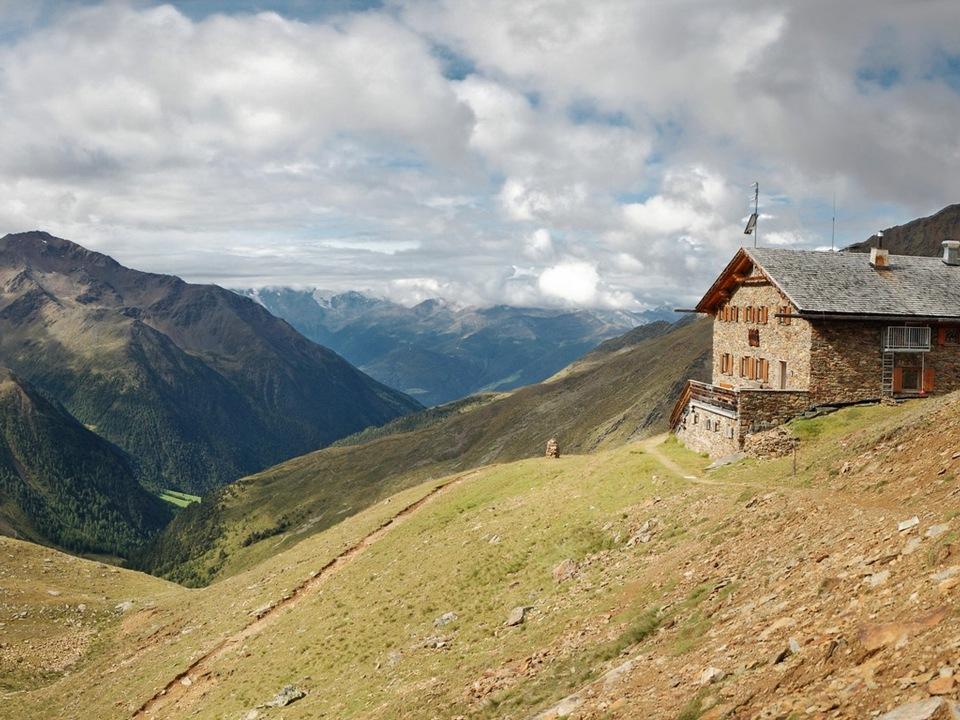 Oberetteshütte 1_Foto AVS