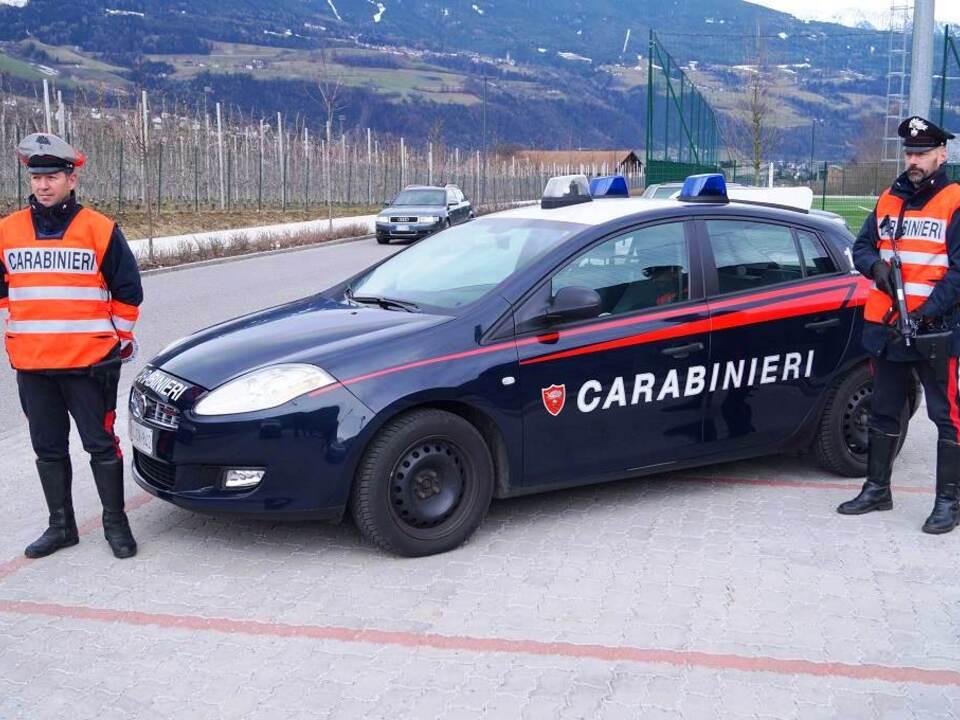 pattuglia-dei-carabinieri-di-bressanone