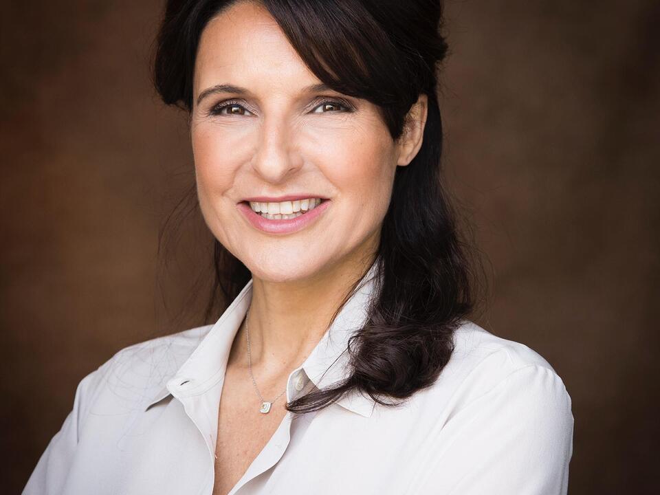 Sonia Prader