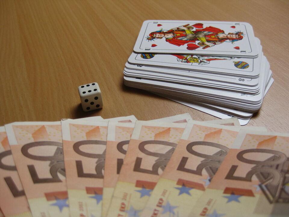 Spielsucht 010