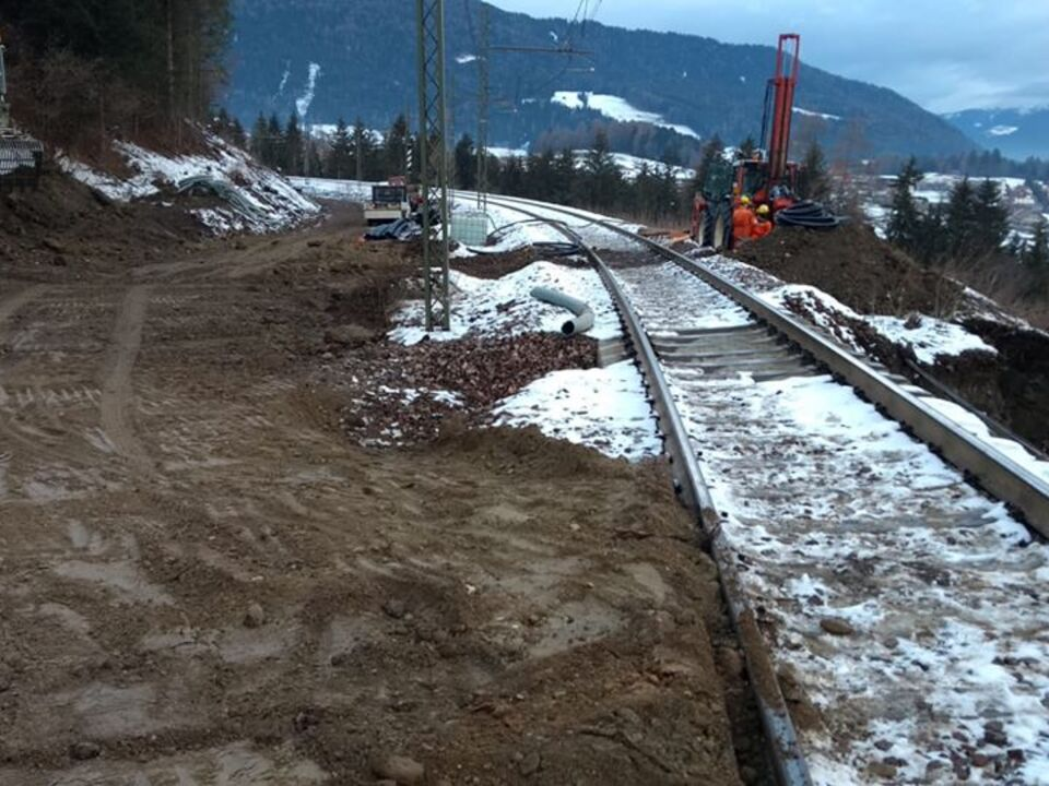 1053879_Pustertal_Bahn