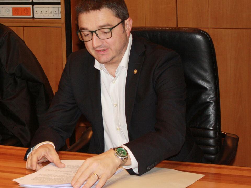 1055209_Il_vicepresidente_della_Giunta_regionale_Maurizio_Fugatti