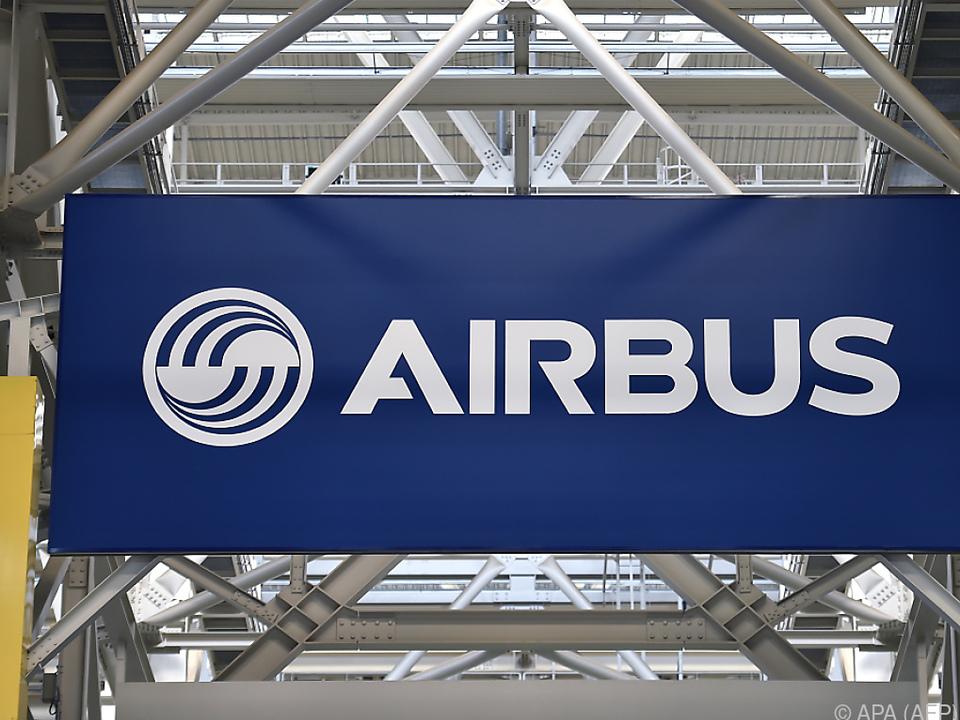 Luftfahrt: Airbus liefert erstmals seit 2011 wieder mehr Flugzeuge als Boeing