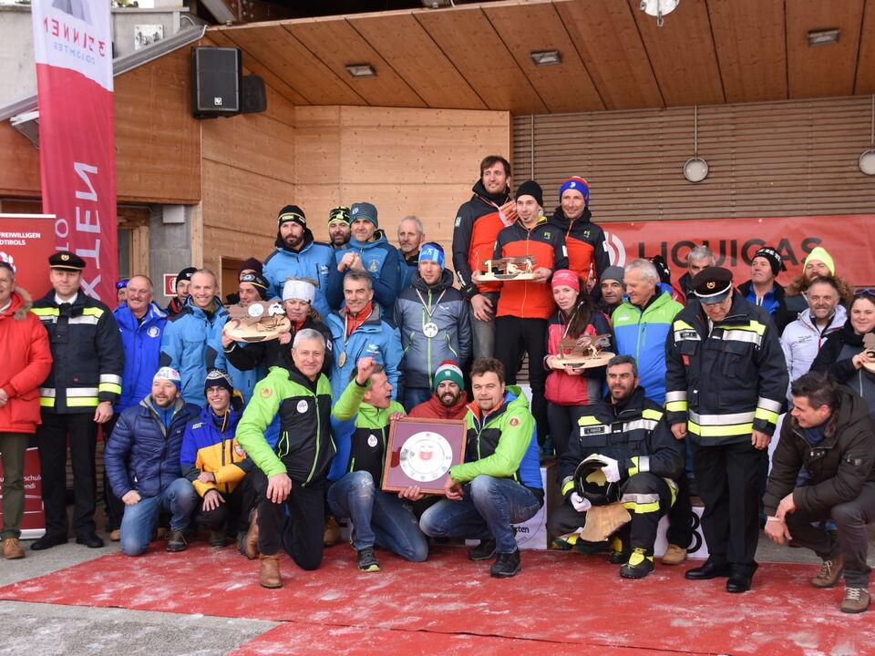 Campionati_italiani_Vigili_del_fuoco_Italienische_Skimeisterschaften_Feuerwehren_Sexten-Sesto
