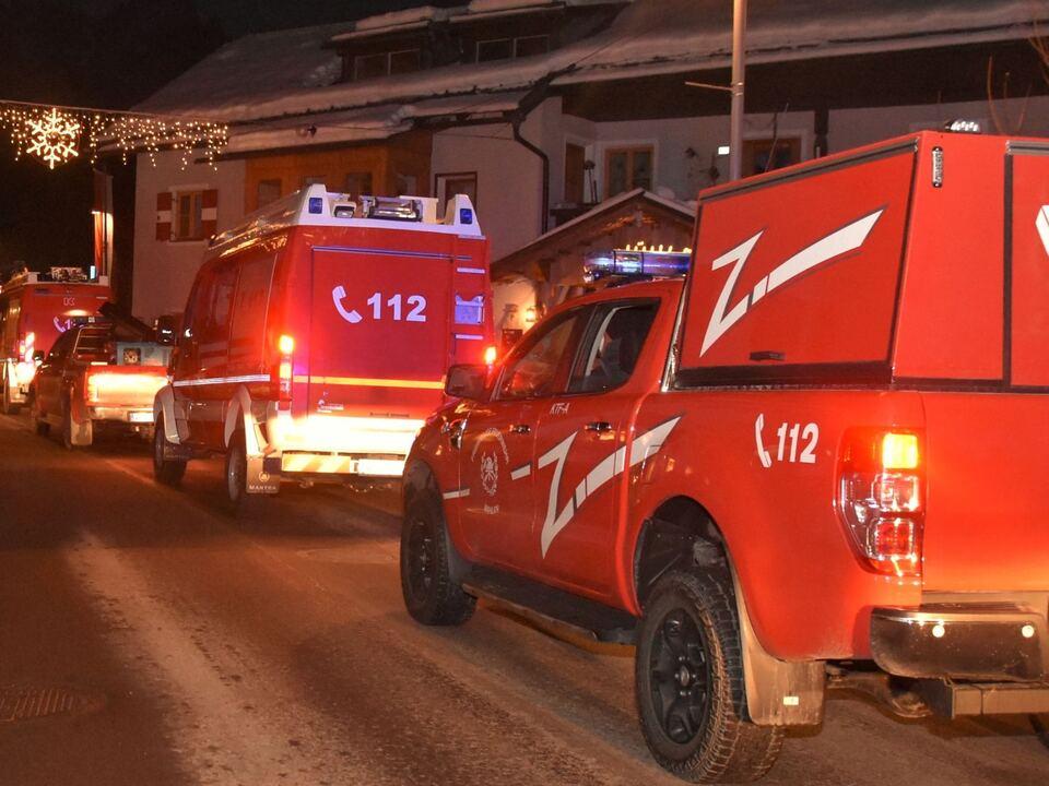 Campionati_italiani_Vigili_del_fuoco_Italienische_Skimeisterschaften_Feuerwehren_Sexten-Sesto_B