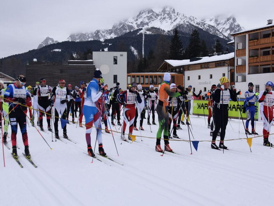 Campionati_italiani_Vigili_del_fuoco_Italienische_Skimeisterschaften_Feuerwehren_Sexten-Sesto_C