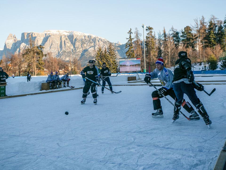 European_Pond_Hockey_Championship_2