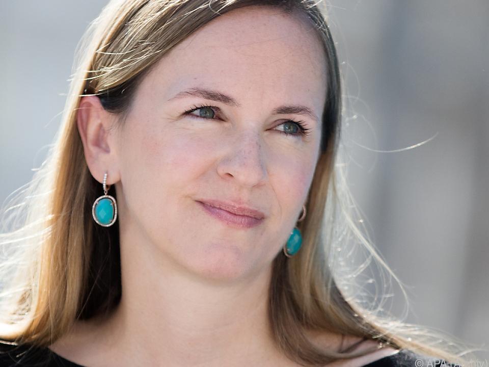 Maria Großbauer hat den Opernball insgesamt vier Mal organisiert