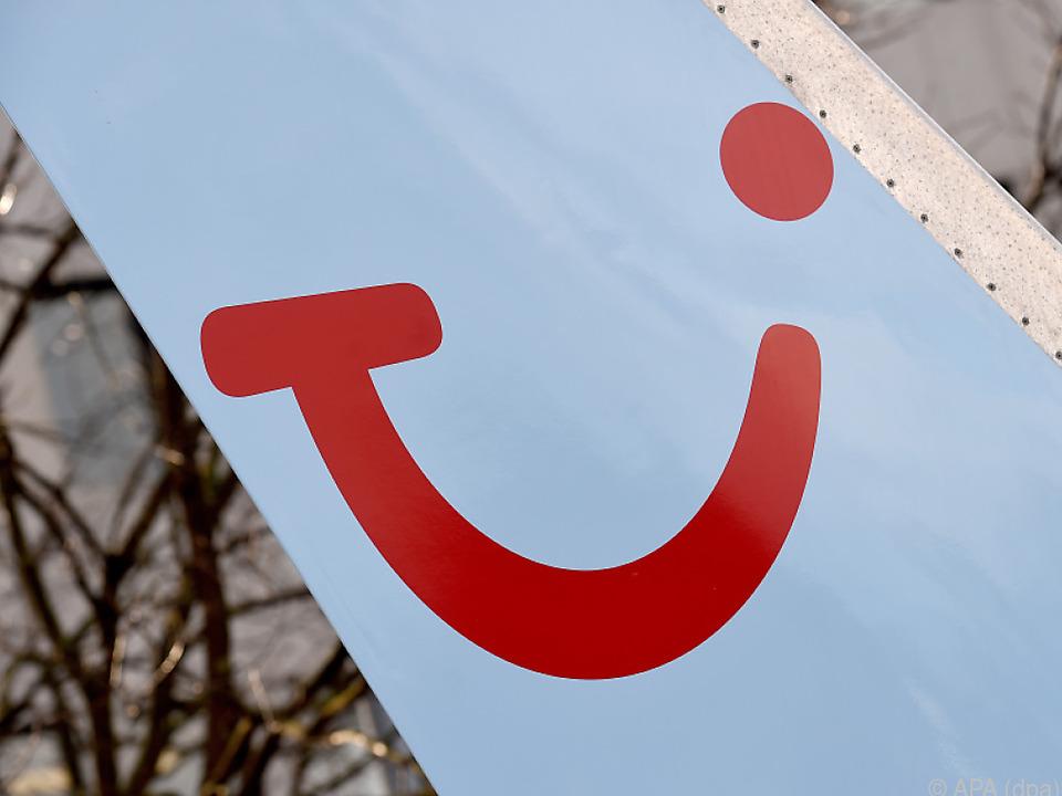 TUI nahm 200 neue Hotels ins Programm auf