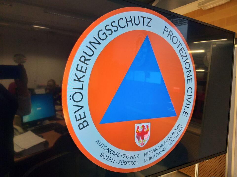 1058249_LogoBev#65533lkeruungsschutz-mac