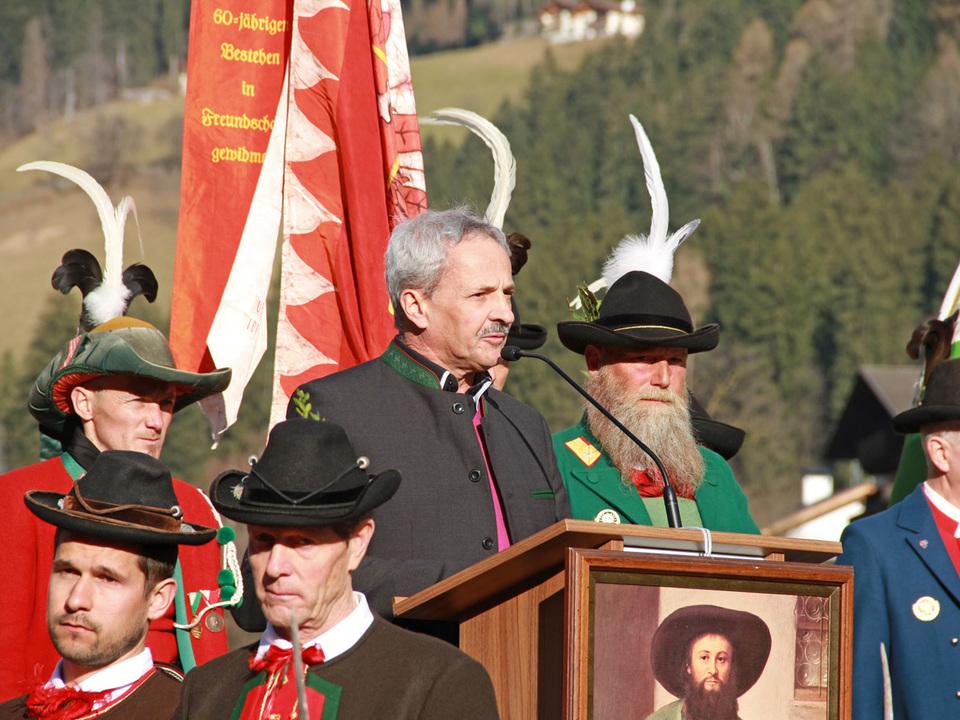 2020-02-23-Andreas-Hofer-Landesfeier-4