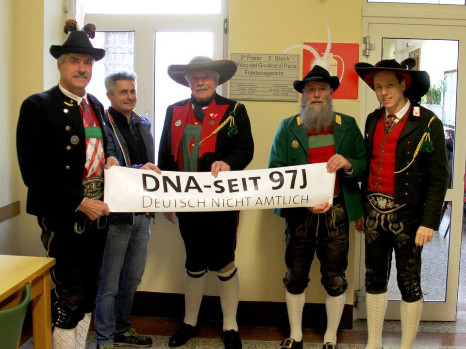 2020-02-27-Aktion-DNA