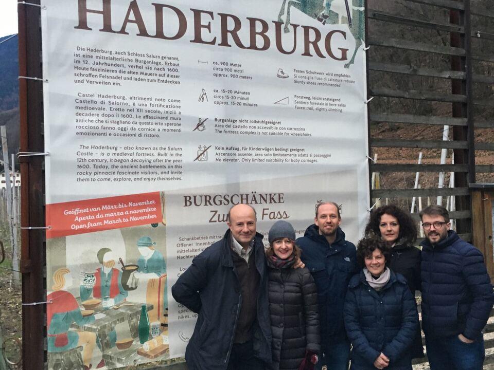 2020_Vorstand Haderburg.klick
