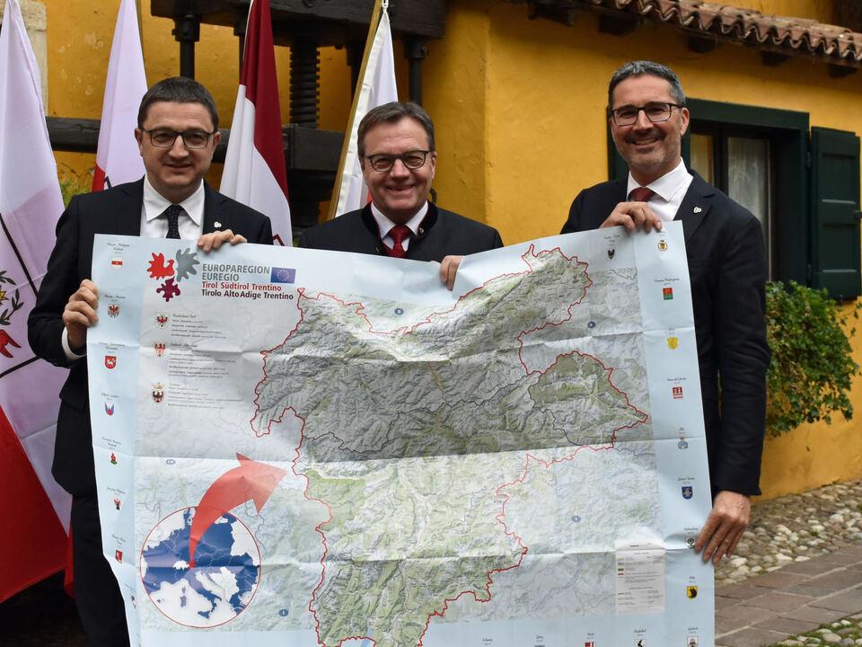 3_LH_Euregio_Landkarte_2