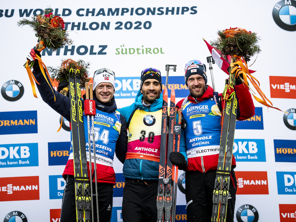 Boe_Fourcade_Landertinger_Antholz_19_2_2020_Nordic_Focus