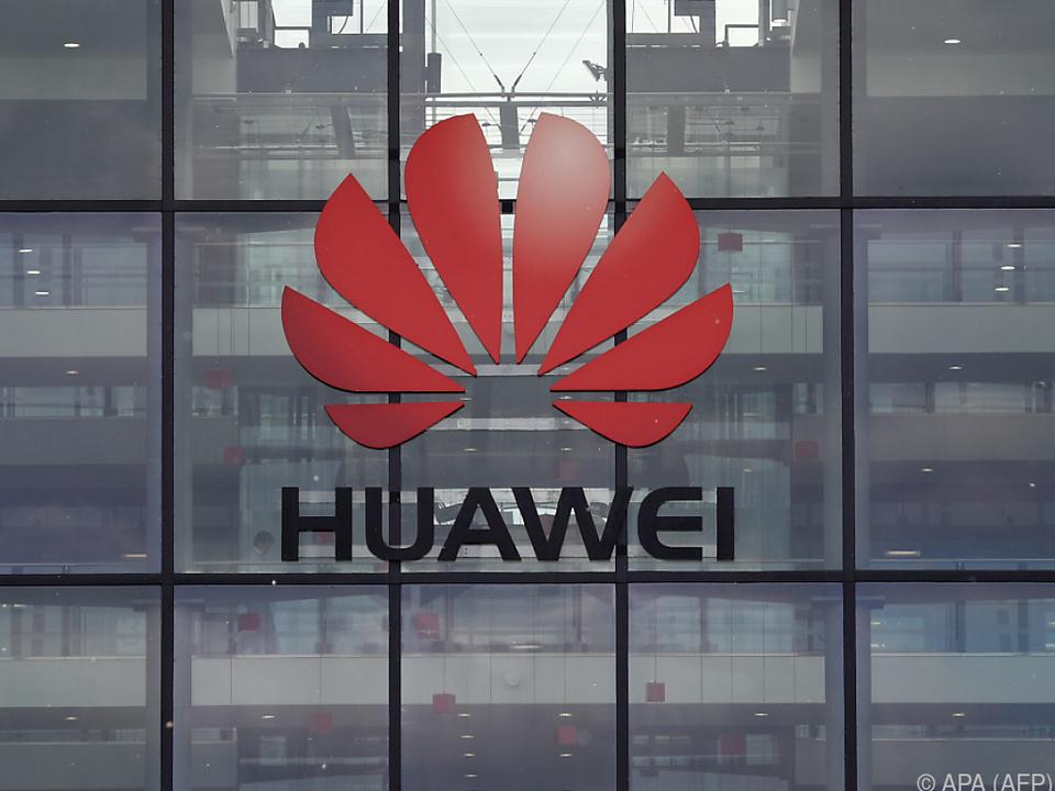 Der Konzern denkt nicht daran, sich nach China zurückzuziehen