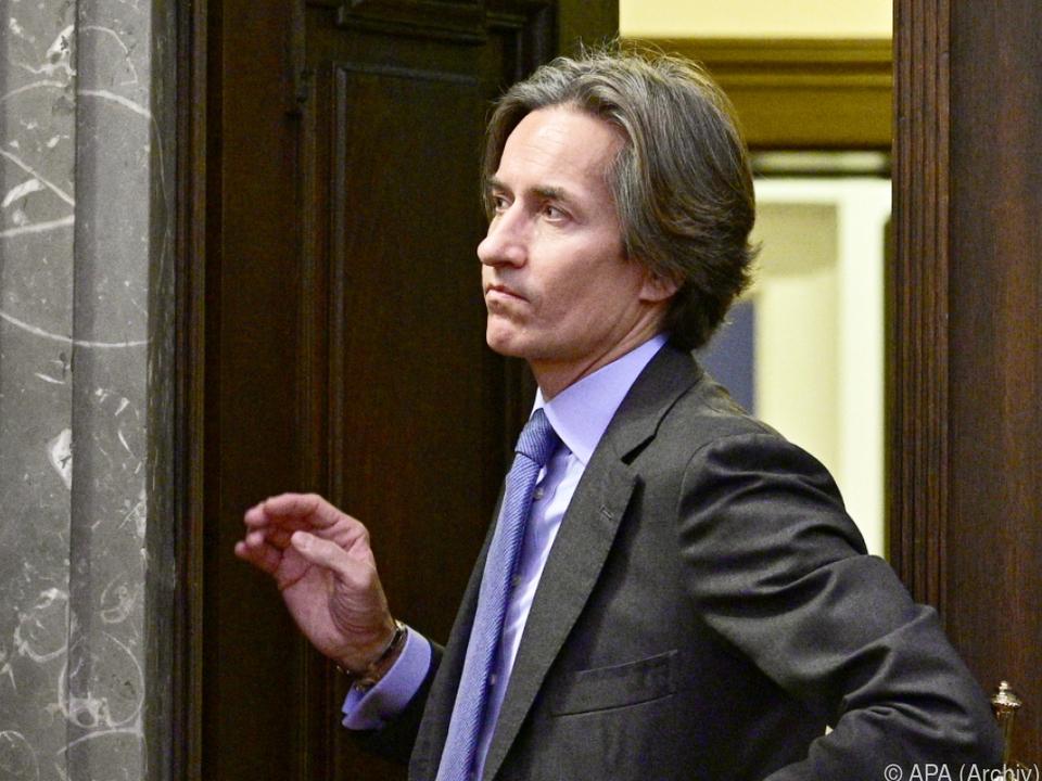 Der Prozess gegen Grasser und andere dauert nun bereits 136 Tage