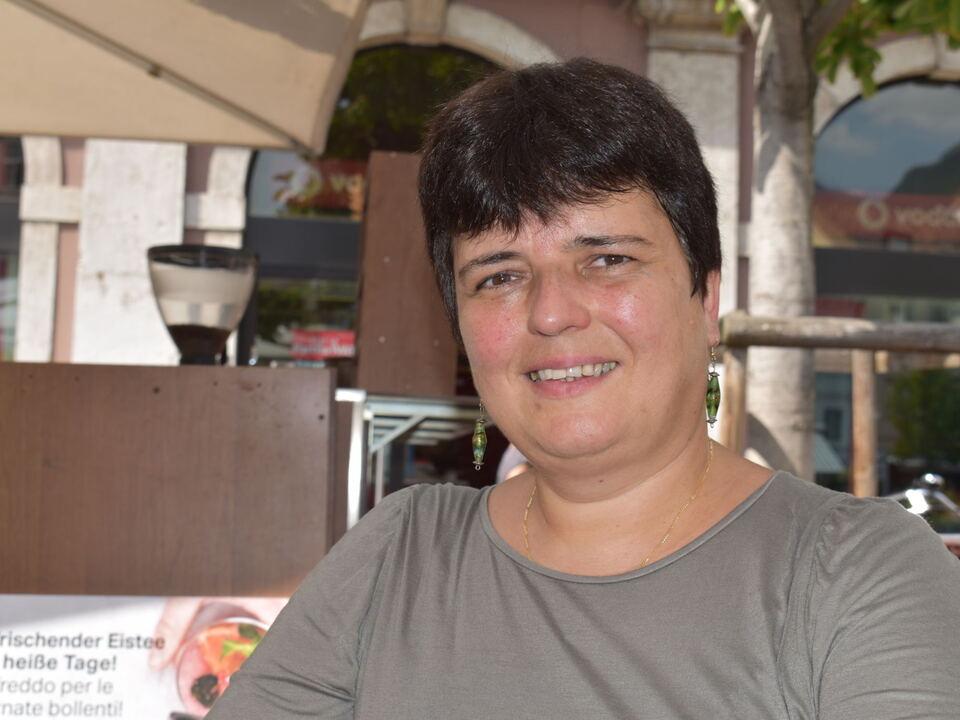 Elisabeth Ondertoller 2