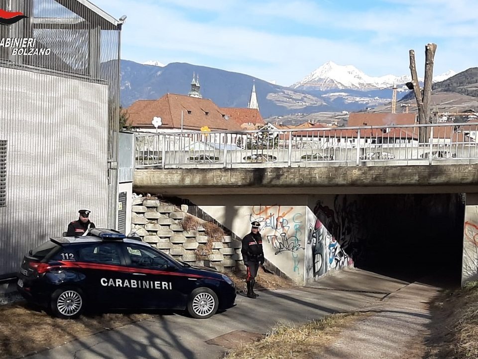 foto 1 scippo Brixen 12.02.2020