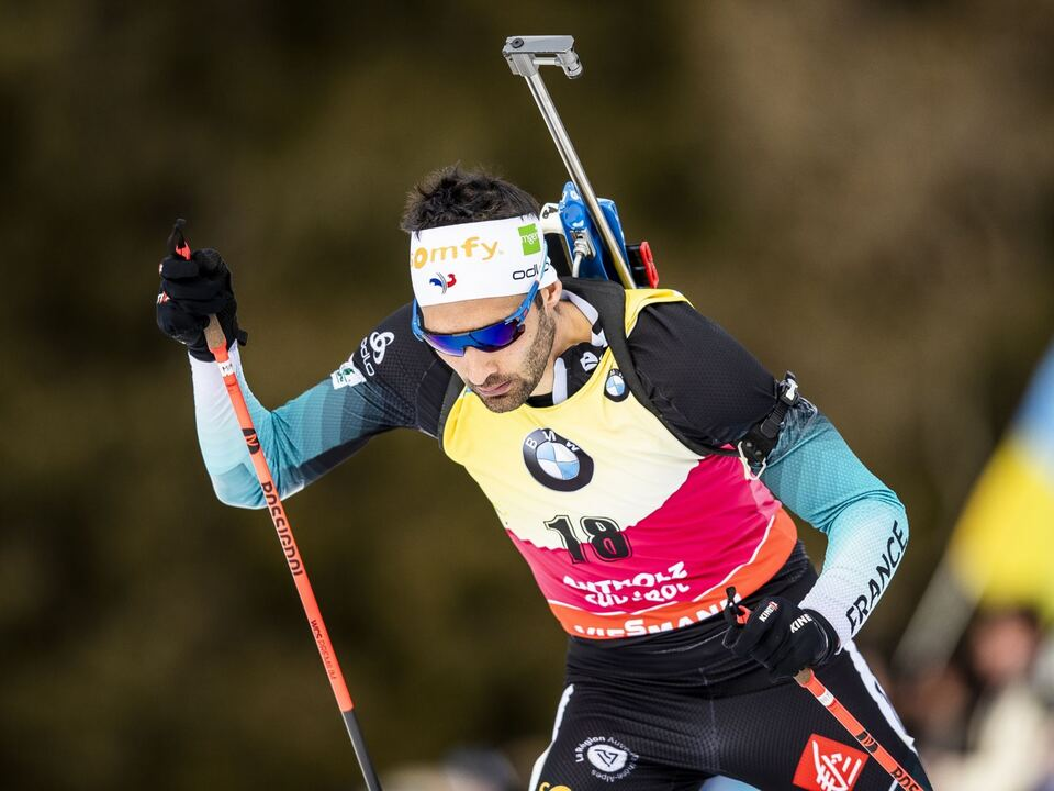 Foto_Fourcade_Martin_Sprint_Men_Antholz_B_15_2_2020_Nordic_Focus