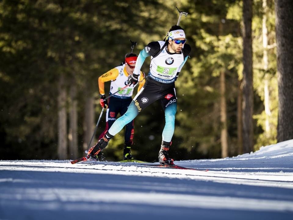 Foto_Fourcade_Martine_Men_Relay_Antholz_22_2_2020_Nordic_Focus