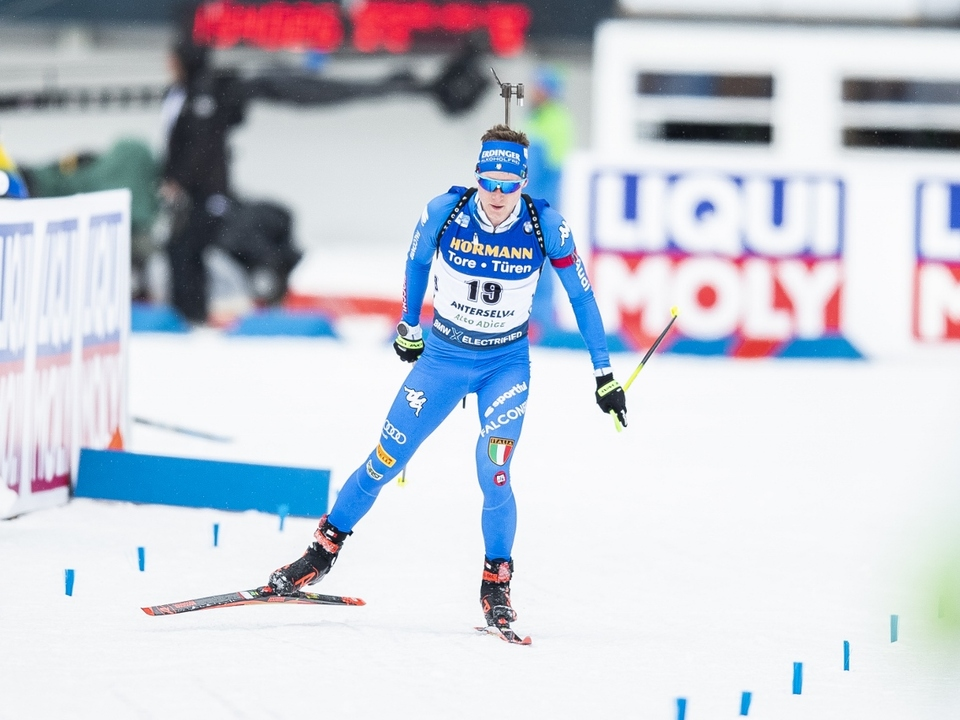 Foto_Hofer_Lukas_Mass_Start_Antholz_23_2_2020_Nordic_Focus