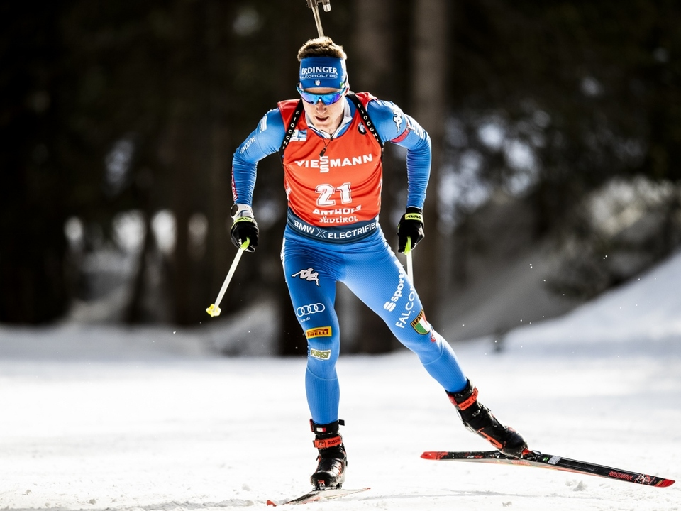 Foto_Hofer_Lukas_Pursuit_Antholz_A_16_2_2020_Nordic_Focus