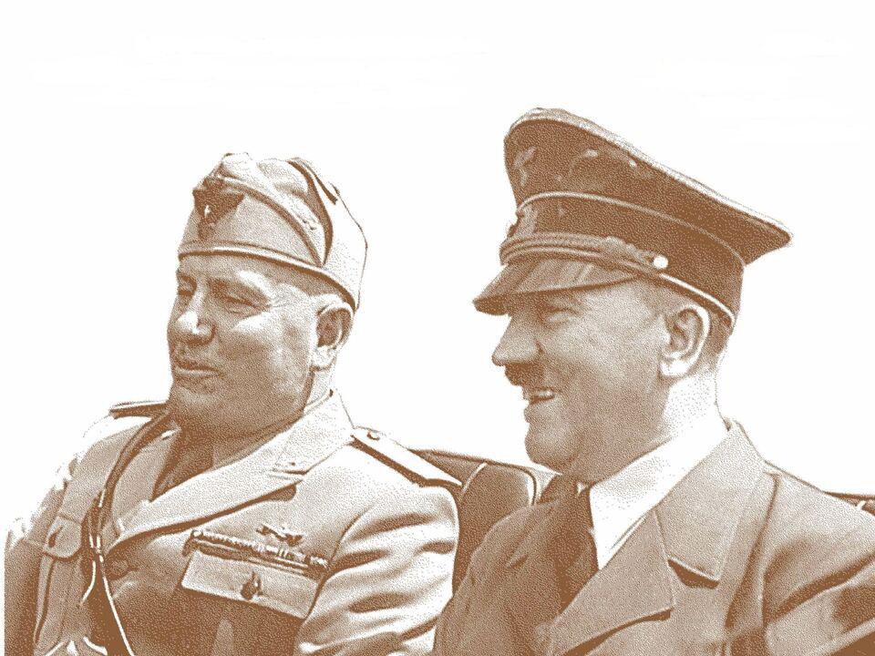 Foto_Mussolini_Hitler