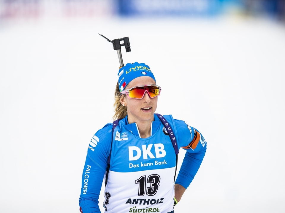 Foto_Vittozzi_Lisa_Mass_Start_Antholz_23_2_2020_Nordic_Focus