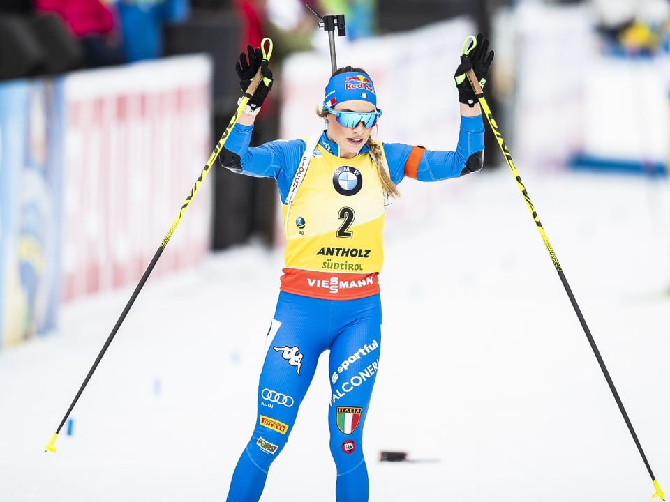 Foto_Wierer_Dorothea_Mass_Start_Antholz_A_23_2_2020_Nordic_Focus