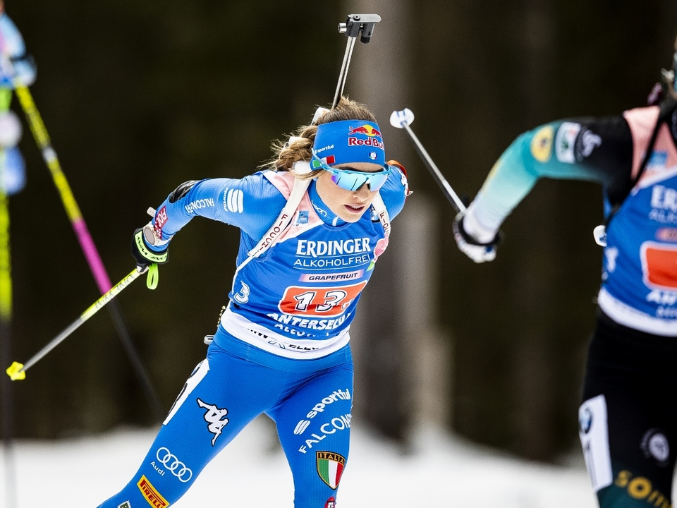 Foto_Wierer_Dorothea_Single_Mixed_Relay_Antholz_20_2_20202_Nordic_Focus