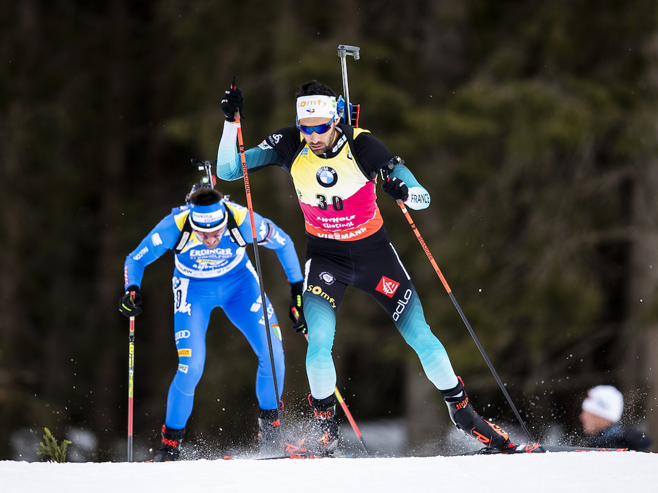 Fourcade_Martin_C_Antholz_19_2_2020_Nordic_Focus
