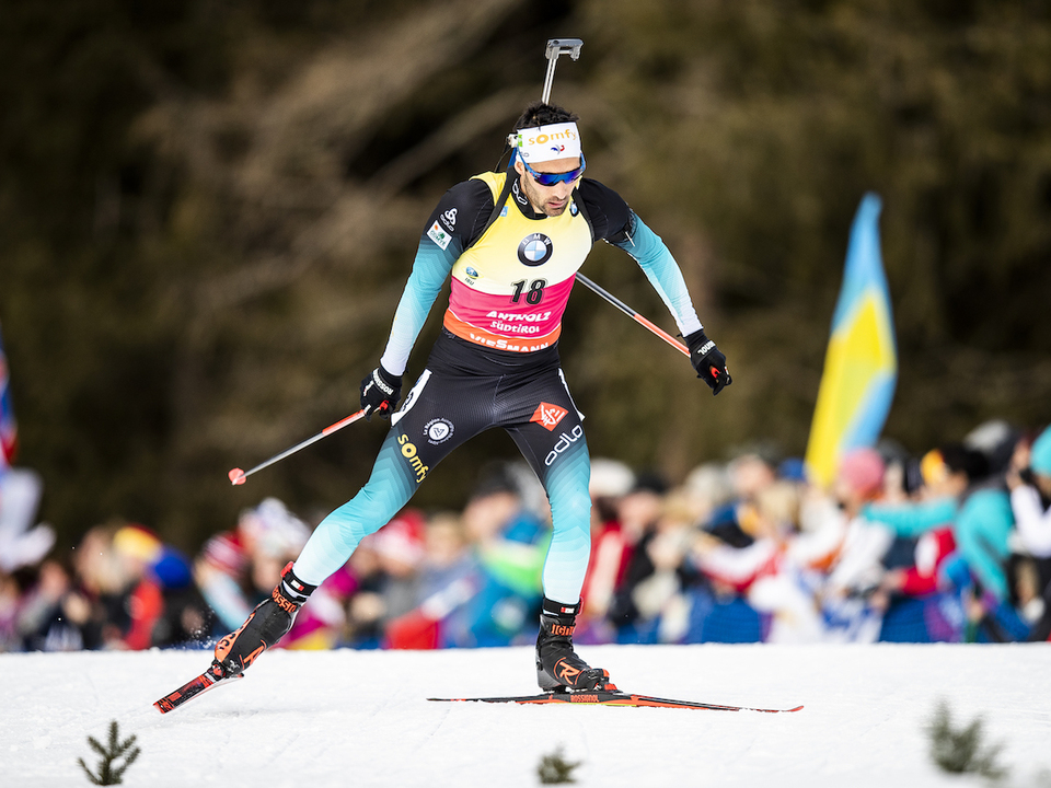 Fourcade_Martin_Sprint_Men_Antholz_15_2_2020_Nordic_Focus