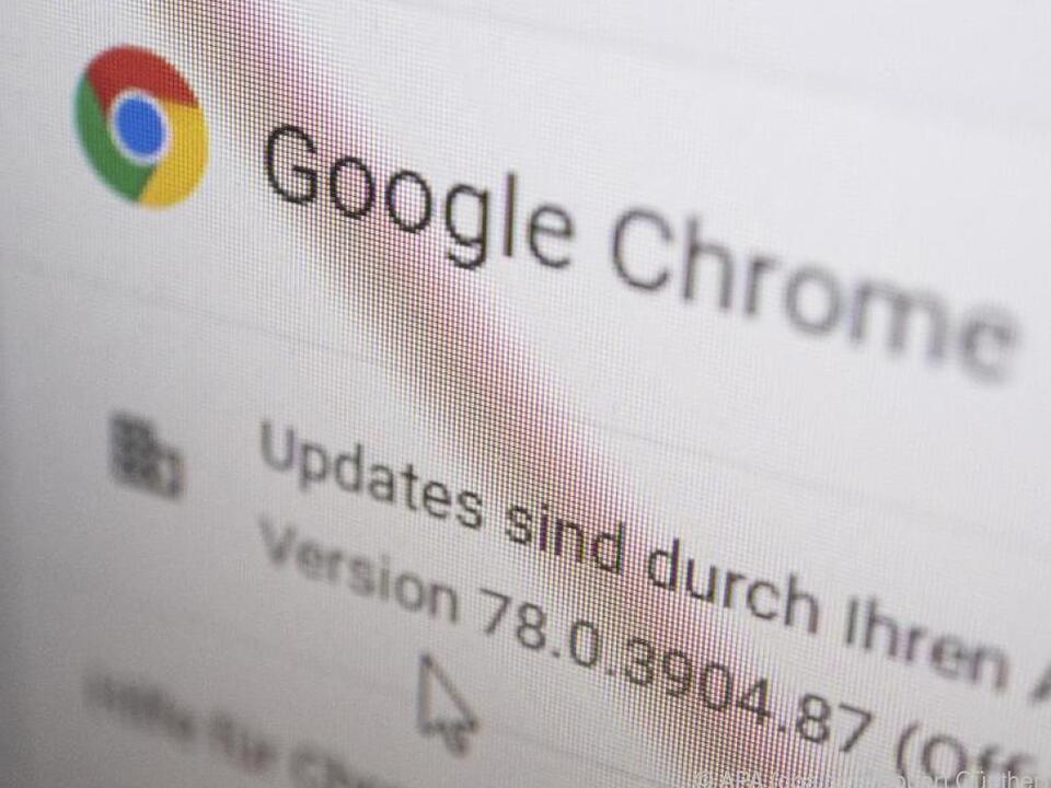 In den Chrome-Einstellungen lässt sich die Erweiterung deinstallieren