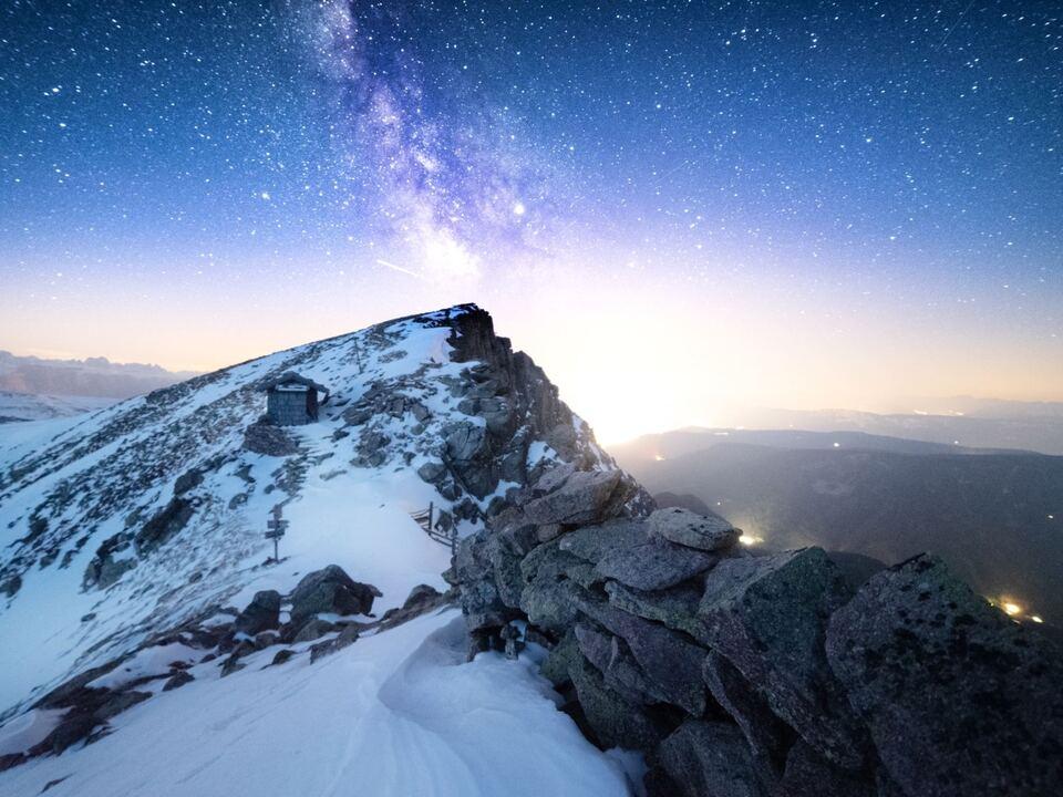 Jugend Winterconstest_Siegerfoto von Felix Merler