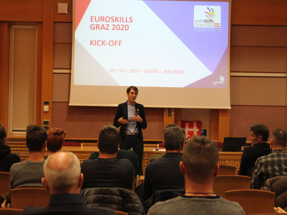 Kick_off_Euroskills