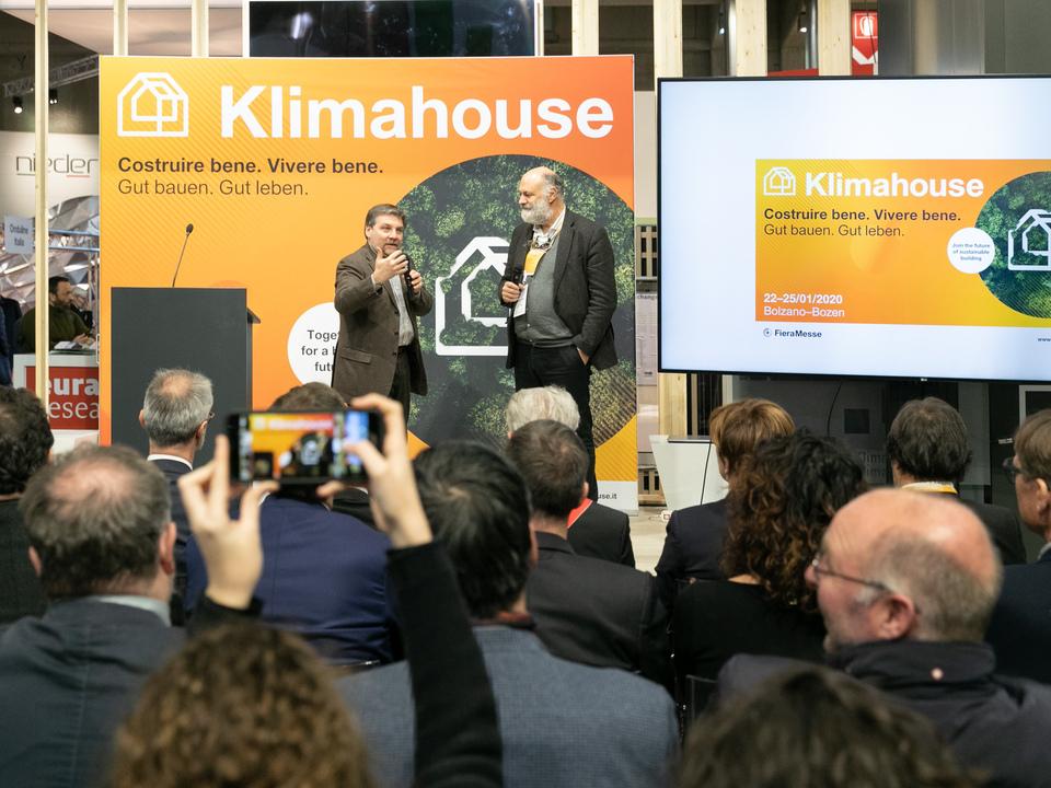 Klimahouse-2020-foto-Marco-Parisi-2