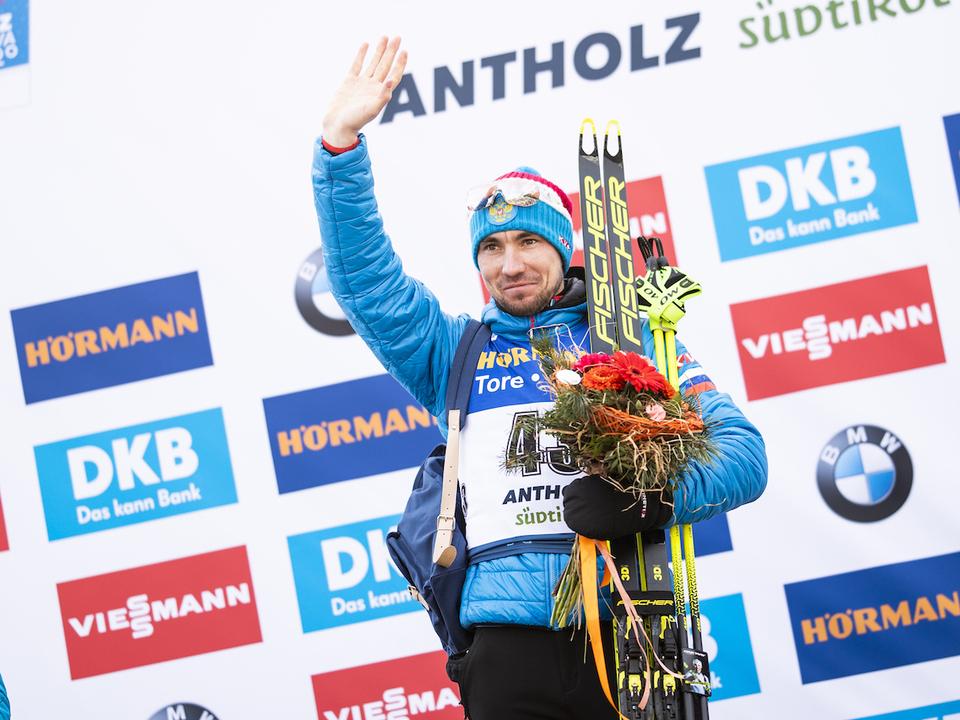 Loginov_Alexander_B_Sprint_Men_Antholz_15_2_2020_Nordic_Focus