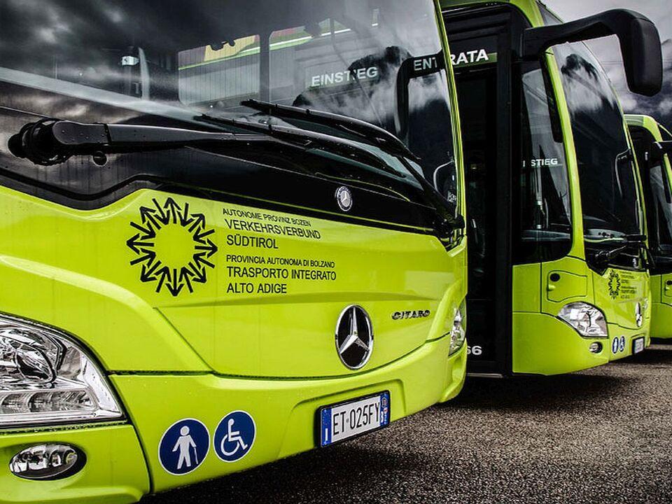 öffentlicher nahverkehr bus sym